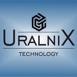 URALNIX