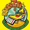 Bananzza