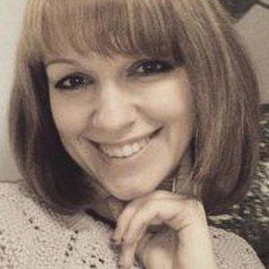Екатерина Дягилева