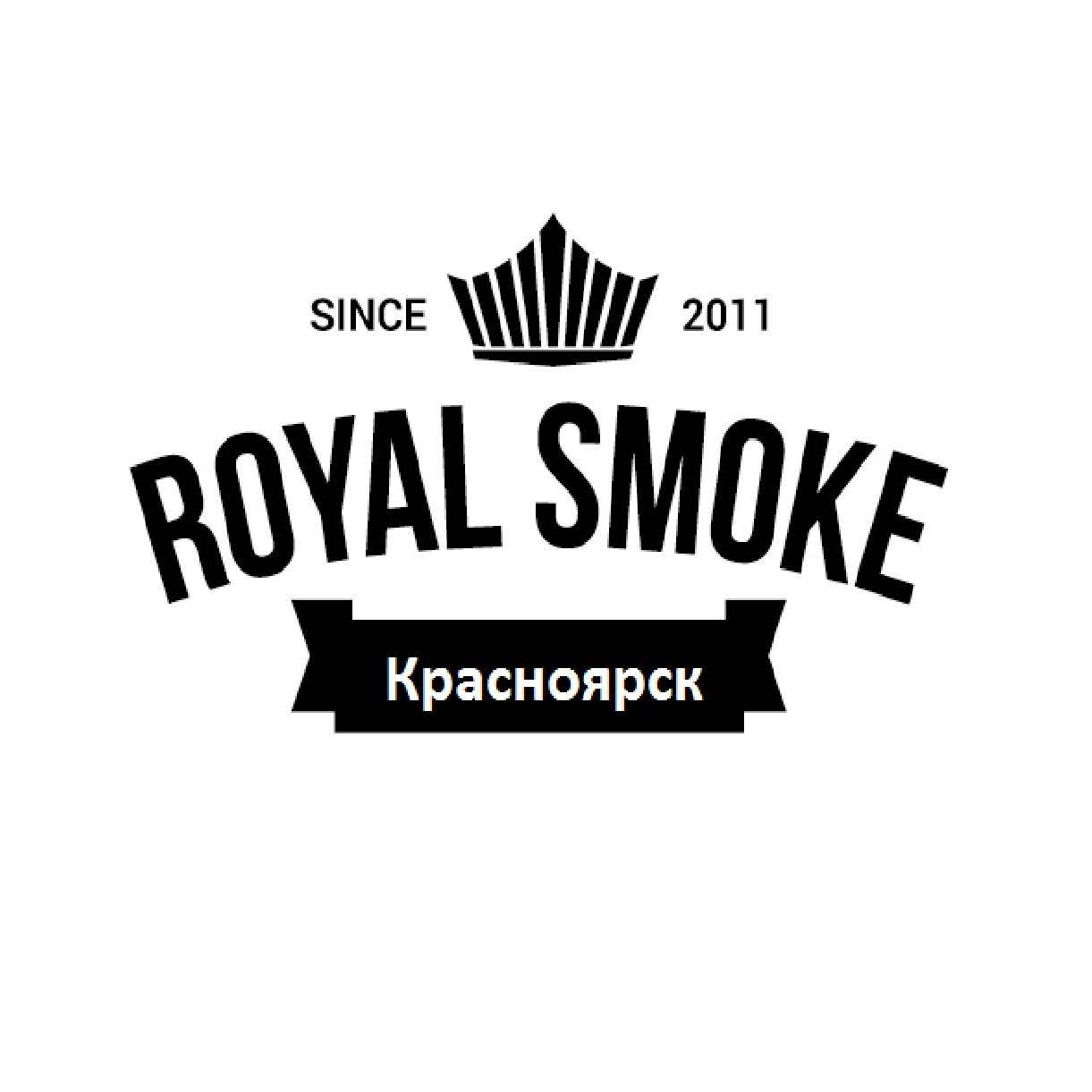 Магазины табачных изделий в красноярске электронные сигареты отзывы курильщиков форум iqos купить в москве