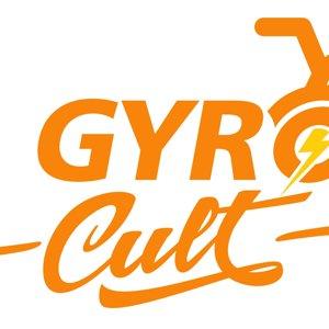 Gyro-cult