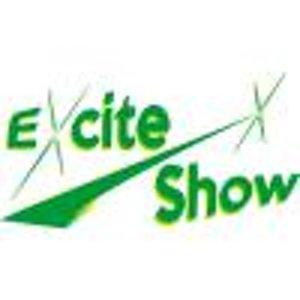 Excite Show