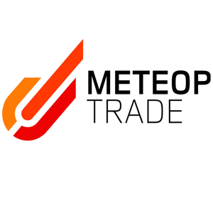 Метеор Трейд