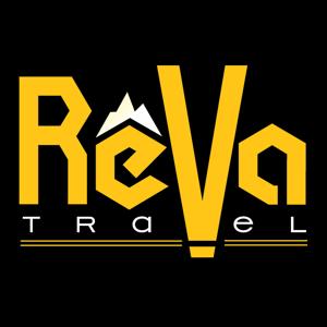 Reva Travel