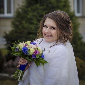 Мисс_Перышко