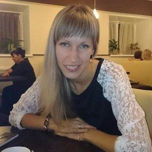 Maria Zagladkina