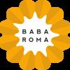 Baba Roma