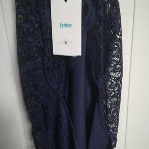 cd8b5ea3ac25a Вчера купила платье, очень понравилось, так же до этого покупала не сколько  вещей в вашем магазине, качество хорошее! Продавцы доброжелательные💋 ещё  не раз ...