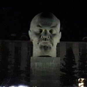 Аркадий Бадареев