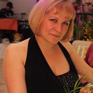 evgeniya_84_84