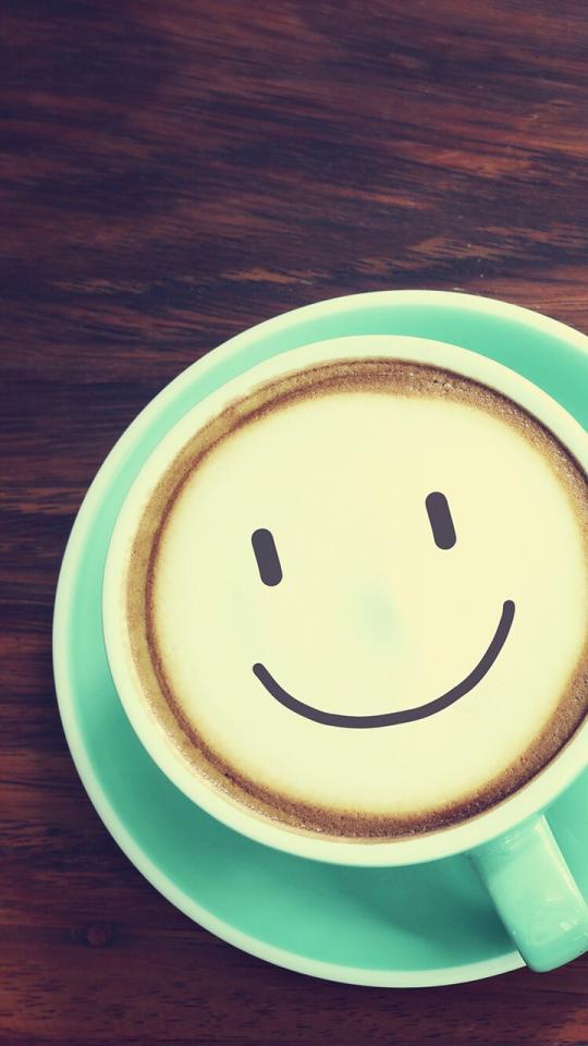 Весенним настроением, доброго позитивного дня картинки
