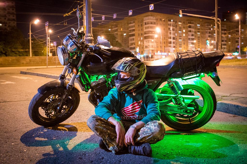 внимание фотки с мотоциклами на аву моя мать утверждает