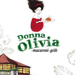 Donna Olivia