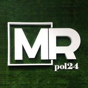 MR-POL24