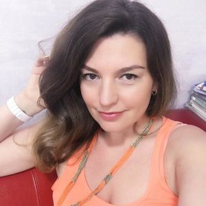 Elena Shevkun