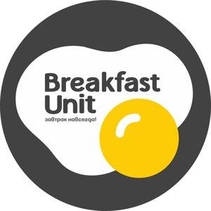 Breakfast Unit