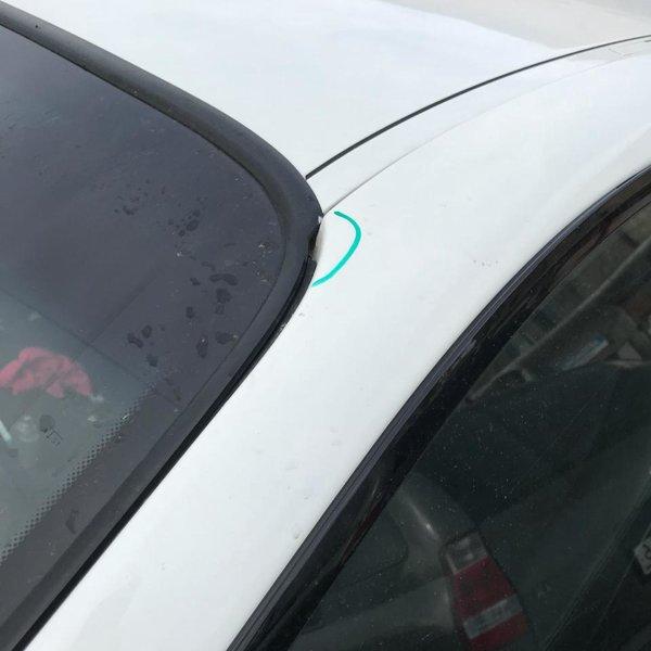 Автосервис конвейер каменск уральский номер купить фольксваген транспортер новый в спб у официального дилера цена