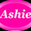 Аши, центр медицинской косметологии