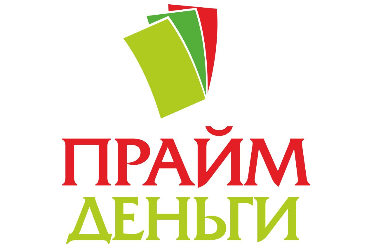 взять займ на карту под 0 процентов zaim-bez-protsentov.ru