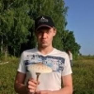 Станислав Майоров