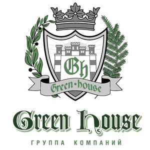 Грин Хаус