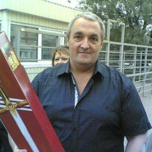 Vasily Mironychev
