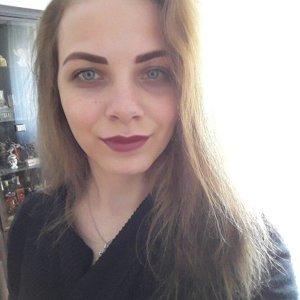 lisovskaya_irishka