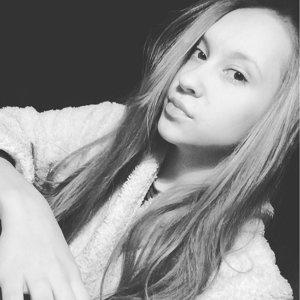 Anastasia Apuhtina