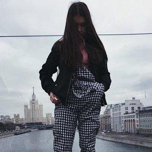 Alexandra Dragunova