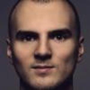 Евгений Гуревич