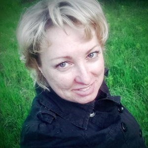 Светлана Анищукова