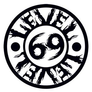 69LEVEL