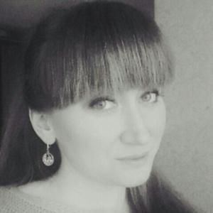 Elmira Gabbasova