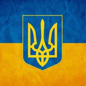 Вячеслав Украинцев