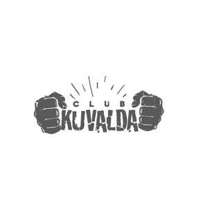 KUVALDA.CLUB