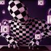 Escape, компания по организации реалити-квестов