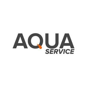 AQUAservice