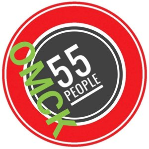 People_55✌