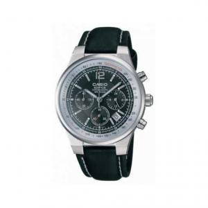 Часов челябинск оценка часы москве продать наручные в