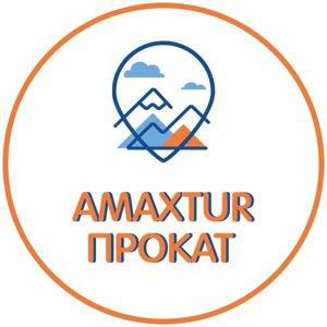 Amaxtur