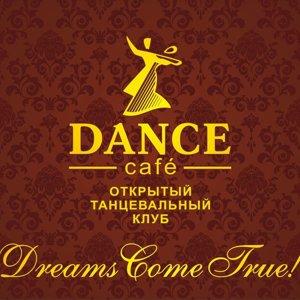 Dance cafe
