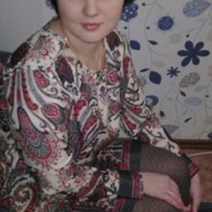 Ольга Бабкина
