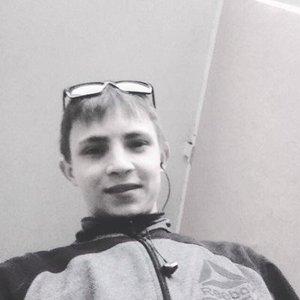 Valentin Fyodorov