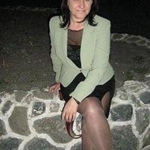 Лариса Саляхиева
