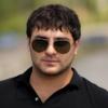 Murat Ibragimov