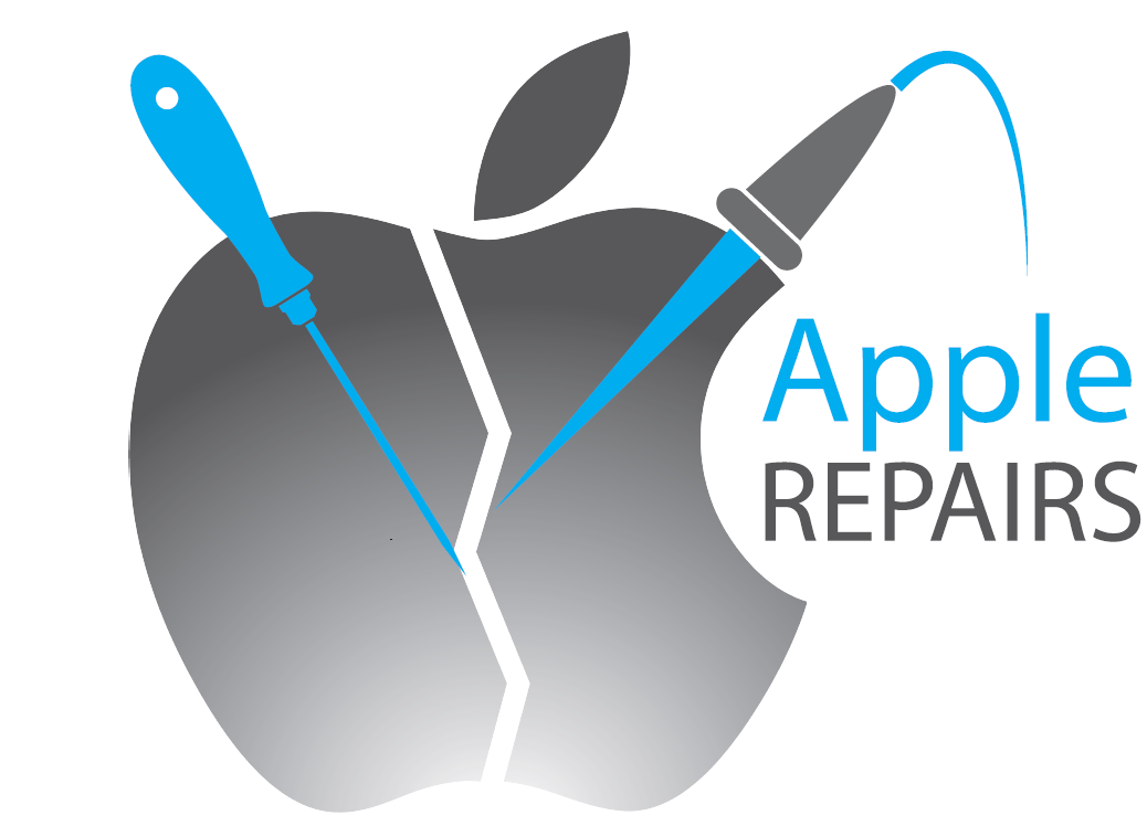 apple repair and service efforts We are your local iphone screen repair st george specialists repairing cracked screens, battery replacements, & water damage we are your local st george utah apple repair store specialists offering same day iphone screen repair with top notch customer service.
