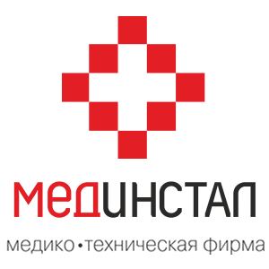 Мединстал