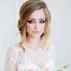 Soffiya_al