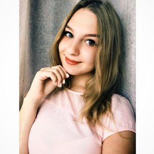 Anastasia_Gabrova