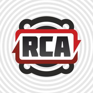 Restart Car Audio